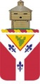 122nd Field Artillery Regiment, Illinois Army National Guard.jpg