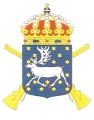 19th Infantry Regiment Norrbotten Regiment, Swedish Army.jpg