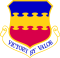 20th Fighter Wing, US Air Force.png