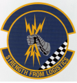 85th Logistics Squadron, US Air Force.png
