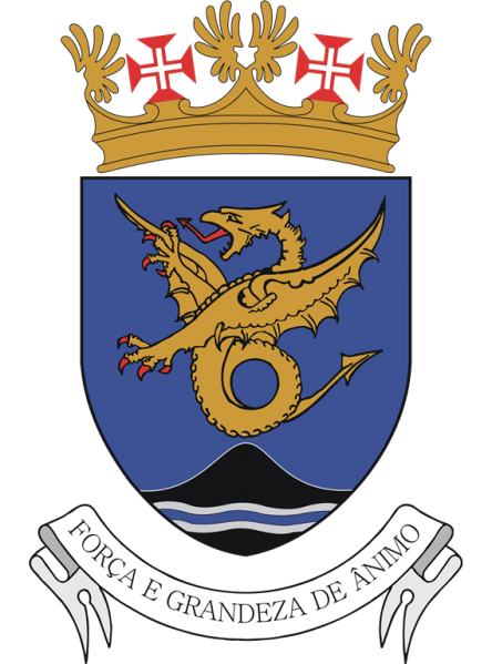 File:Air Force Base No 6, Montijo, Portuguese Air Force.png