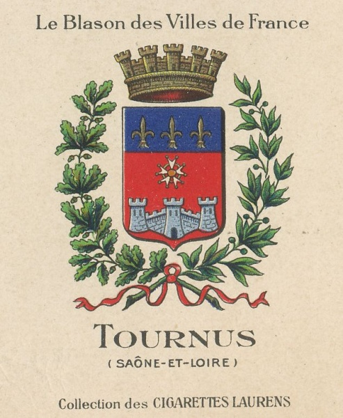 File:Tournus.lau.jpg