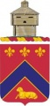 123rd Field Artillery Regiment, Illinois Army National Guard.jpg