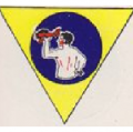 18th Air Base Squadron, USAAF.png