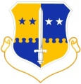 4th Air Division, US Air Force.jpg