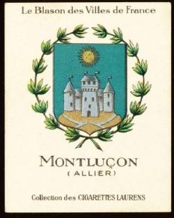 https://www.heraldry-wiki.com/heraldrywiki/images/thumb/5/53/Montlucon.lau.jpg/250px-Montlucon.lau.jpg