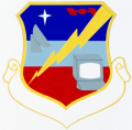 Research & Aquisition Information Systems Division, US Air Force.png