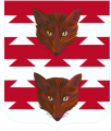 47th Engineer Battalion, US Army.png