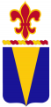 68th Air Defense Artillery Regiment, US Army.png
