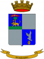 4th Army Aviation Support Regiment Scorpione, Italian Army.png