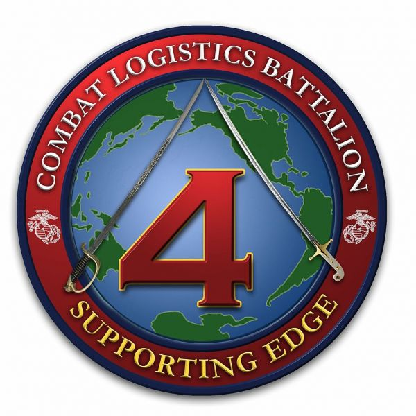 File:4th Combat Logistics Battalion, USMC.jpg