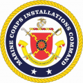 Marine Corps Installations Command, USMC.png