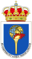 Military School of Languages of the Spanish Armed Forces, Spain.png