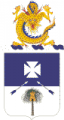 14th Infantry Regiment, US Army.png