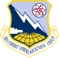 162nd Combat Communications Group, California Air National Guard.png