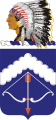 245th Aviation Regiment, Oklahoma Army National Guard.png