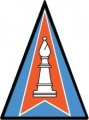 252nd Anti-Aircraft Missile Battalion, Czech Air Force.jpg