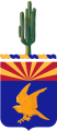 285th Aviation Regiment, Arizona Army National Guard.png