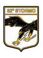 32nd Wing Armando Boetto, Italian Air Force.png