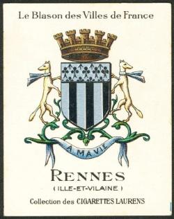 http://www.ngw.nl/heraldrywiki/images/thumb/5/58/Rennes.lau.jpg/250px-Rennes.lau.jpg