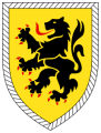 10th Armoured Division, German Army.png
