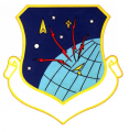Space Communications Division, US Air Force.png