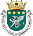 Directorate of Contability and Financial Operations, Portuguese Navy.jpg