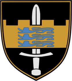 Estonian Land Forces (Army).png