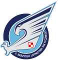 2nd Tactical Air Wing, Polish Air Force.png