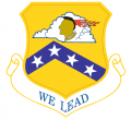 189th Airlift Wing, Arkansas Air National Guard.png