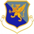 35th Air Division, US Air Force.jpg