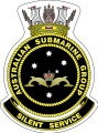 Australian Submarine Group, Royal Australian Navy.jpg