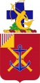 10th Coast Artillery Regiment, US Army.jpg