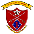 1st Battalion, 5th Marines, USMC.png