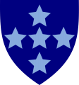 Southern Command - Army Educational Corps, British Army1.png