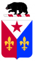 6th Air Defense Artillery Regiment, US Army.png