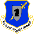 Electronic Security Command, US Air Force.png