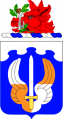 171st Aviation Regiment, Georgia Army National Guard.png