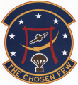 8th Mobile Aerial Port Squadron, US Air Force.png