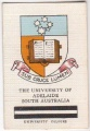 University-adelaide.was.jpg