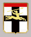 7th Armoured Brigade, French Army.png