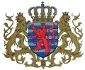 The National Arms of Luxembourg1.jpg