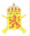 11th Infantry Regiment Kronoberg Regiment, Swedish Army.jpg