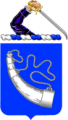 181st Infantry Regiment, Massachusetts Army National Guard.png