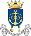 Center for Physical Education of the Navy, Portuguese Navy.jpg