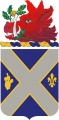 121st Infantry Regiment, Georgia Army National Guard.jpg