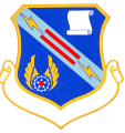 Air Force Logistics Command Noncommissioned Officer Academy, US Air Force.png