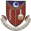 Royal College of Physicians of Ireland - Faculty of Pathology.jpg