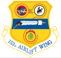 153rd Airlift Wing, Wyoming Air National Guard.png