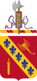 168th Field Artillery Regiment, Colorado Army National Guard.png